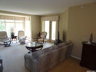 Photo 15: 323 2330 Hamilton Street in Regina: Transition Area Residential for sale : MLS®# SK703235