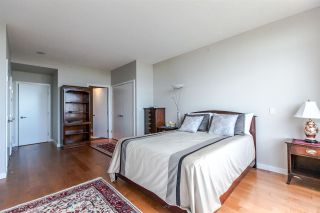 "Photo 8: 2902 7088 SALISBURY Avenue in Burnaby: Highgate Condo for sale in ""WEST"" (Burnaby South)  : MLS®# R2207479"