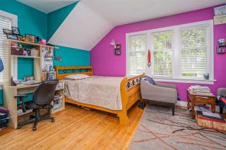 Photo 16: 2339 IMPERIAL Street in Abbotsford: Abbotsford West House for sale : MLS®# R2553538