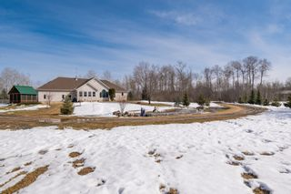 Photo 40: RM Springfield in : RM Springfield Single Family Detached for sale (R04)  : MLS®# 202007063