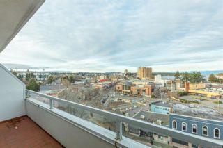 Photo 23: 413 30 Cavan St in : Na Old City Condo for sale (Nanaimo)  : MLS®# 865823