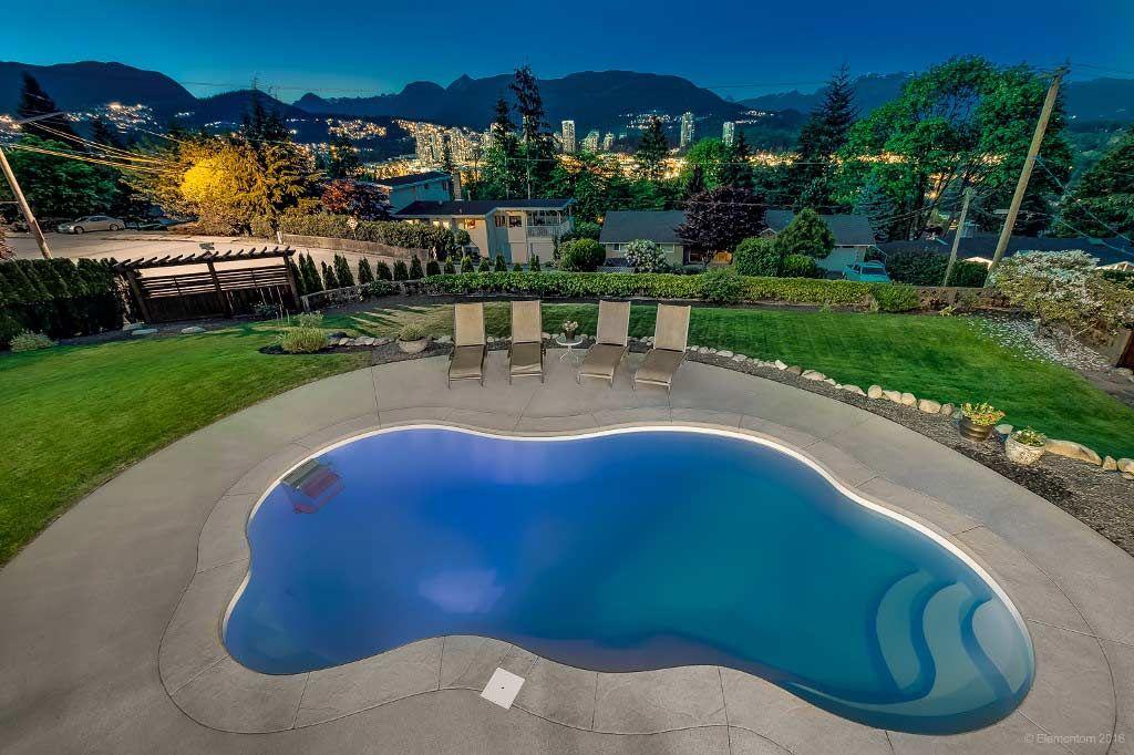 Main Photo: R2066865 - 3109 Starlight Way, Coquitlam Real Estate