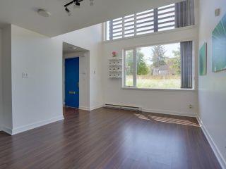 """Photo 11: 107 7080 NO. 3 Road in Richmond: Brighouse South Condo for sale in """"CENTRO"""" : MLS®# R2596135"""