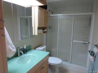 Photo 14:  in Grand Marais: R27 Residential for sale : MLS®# 1806905