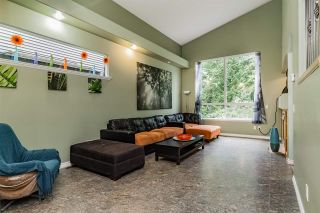 "Photo 3: 8 11495 COTTONWOOD Drive in Maple Ridge: Cottonwood MR House for sale in ""EASTBROOK GREEN"" : MLS®# R2314212"