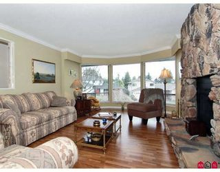 Photo 4: 9095 HARDY Road in Delta: Annieville House for sale (N. Delta)  : MLS®# F2808220