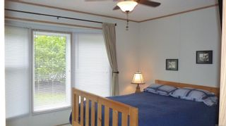 Photo 22: C27 920 Whittaker Rd in : ML Malahat Proper Manufactured Home for sale (Malahat & Area)  : MLS®# 874271