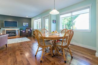 Photo 20: 689 moralee Dr in : CV Comox (Town of) House for sale (Comox Valley)  : MLS®# 858897