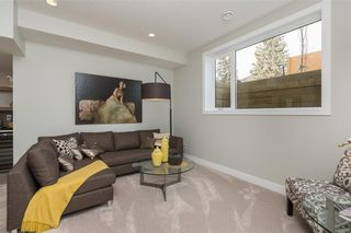 Photo 5: 2345 22 Avenue SW in Calgary: Richmond House for sale : MLS®# C4127248