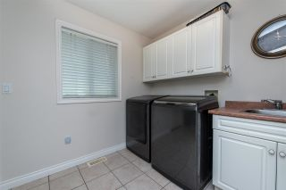 Photo 29: 1507 CLEARBROOK Road in Abbotsford: Poplar House for sale : MLS®# R2585146