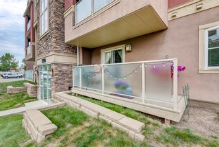 Photo 16: 14 2314 Edenwold Heights NW in Calgary: Edgemont Apartment for sale : MLS®# A1132742