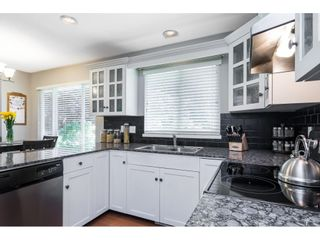 """Photo 17: 4670 221 Street in Langley: Murrayville House for sale in """"Upper Murrayville"""" : MLS®# R2601051"""