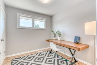 Photo 22: 9104 156 Street NW in Edmonton: Zone 22 House for sale : MLS®# E4254125