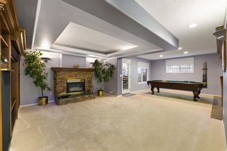 Photo 27: 347 Patterson Boulevard SW in Calgary: Patterson Detached for sale : MLS®# A1150090