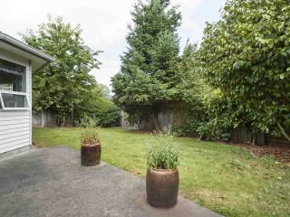 Photo 5: 12275 GREENLAND Drive in Richmond: East Cambie House for sale : MLS®# R2391964