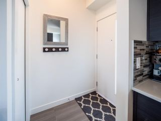 Photo 4: 87 2560 PEGASUS Boulevard in Edmonton: Zone 27 Townhouse for sale : MLS®# E4241876