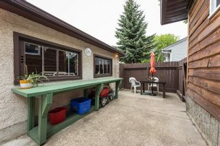 Photo 33: 9132 142 Street in Edmonton: Zone 10 House for sale : MLS®# E4246737