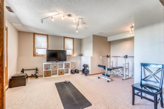 Photo 36: 72 Edelweiss Drive NW in Calgary: Edgemont Detached for sale : MLS®# A1125940