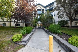 Main Photo: 314 10 Dover Point SE in Calgary: Dover Apartment for sale : MLS®# A1134904