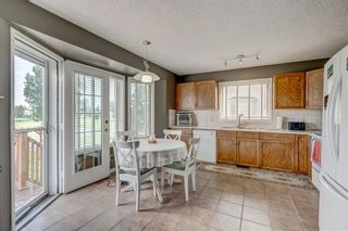 Photo 9: 604 High View Gate NW: High River Detached for sale : MLS®# A1071026