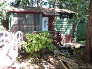 Photo 19: 6638 Eakin Dr in SOOKE: Sk Broomhill House for sale (Sooke)  : MLS®# 618530