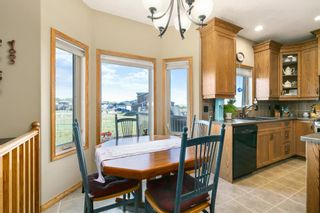 Photo 8: 320 Sunset Heights: Crossfield Detached for sale : MLS®# A1033803