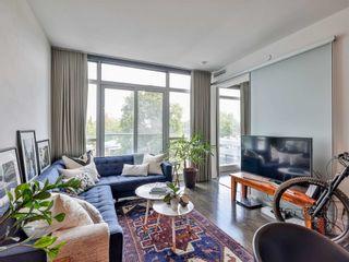 Photo 20: 409 170 Avenue Road in Toronto: Annex Condo for sale (Toronto C02)  : MLS®# C5376222