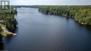Photo 38: 50 LAKE FOREST Drive in Nobel: House for sale : MLS®# 40156332
