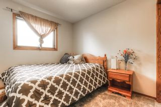Photo 15: 45 Riverside Crescent SE in Calgary: Riverbend Detached for sale : MLS®# A1091376