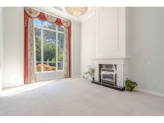 Photo 8: 7939 MCLENNAN Avenue in Richmond: McLennan House for sale : MLS®# R2482848
