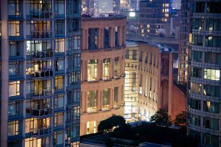 """Photo 4: 1907 565 SMITHE Street in Vancouver: Downtown VW Condo for sale in """"VITA"""" (Vancouver West)  : MLS®# R2298789"""