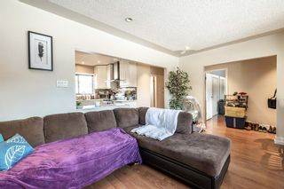 Photo 4: 2510 17 Street NW in Calgary: Capitol Hill Detached for sale : MLS®# A1074729