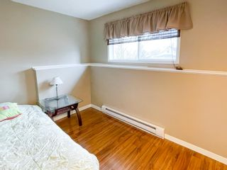 Photo 19: 1126 Lanzy Road in North Kentville: 404-Kings County Residential for sale (Annapolis Valley)  : MLS®# 202106392