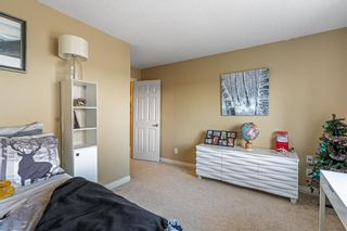 Photo 19: 38 Billy Haynes Trail: Okotoks Detached for sale : MLS®# A1101956