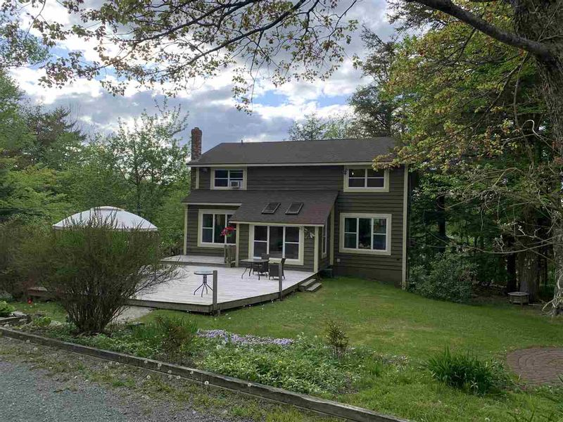 FEATURED LISTING: 91 Springfield Lake Road Middle Sackville