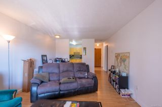 Photo 5: 503 4728 Uplands Dr in : Na Uplands Condo for sale (Nanaimo)  : MLS®# 877494