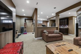 Photo 38: 61 Strathridge Crescent SW in Calgary: Strathcona Park Detached for sale : MLS®# A1152983