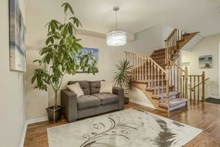 Photo 3: 29 Regatta Crescent in Whitby: Port Whitby House (2-Storey) for sale : MLS®# E4763610