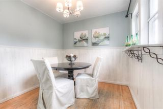 Photo 28: 2103 WESTMOUNT Road NW in Calgary: West Hillhurst Detached for sale : MLS®# A1031544