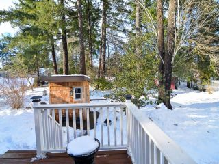 Photo 43: 2924 SUFFIELD ROAD in COURTENAY: CV Courtenay East House for sale (Comox Valley)  : MLS®# 750320