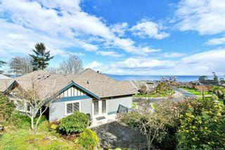 Photo 57: 4578 Gordon Point Dr in Saanich: SE Gordon Head House for sale (Saanich East)  : MLS®# 884418