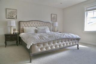 Photo 12: 2238 164A Street in Surrey: Grandview Surrey 1/2 Duplex for sale (South Surrey White Rock)  : MLS®# R2561189