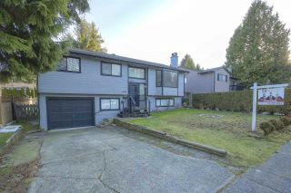 Photo 1: 8088 138 Street in Surrey: East Newton House for sale : MLS®# R2437639