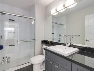 """Photo 14: 109 20068 FRASER Highway in Langley: Langley City Condo for sale in """"Varsity"""" : MLS®# R2574684"""