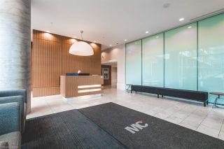 "Photo 16: 306 8131 NUNAVUT Lane in Vancouver: Marpole Condo for sale in ""MC2"" (Vancouver West)  : MLS®# R2463995"