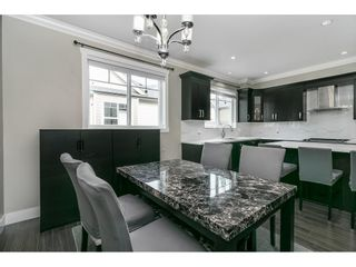 """Photo 30: 8 14285 64 Avenue in Surrey: East Newton Townhouse for sale in """"ARIA LIVING"""" : MLS®# R2618400"""