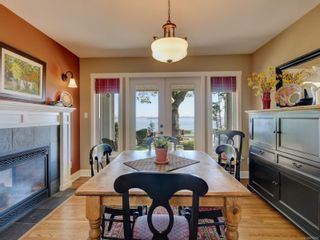 Photo 15: 6749 Welch Rd in : CS Martindale House for sale (Central Saanich)  : MLS®# 875502