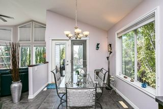 Photo 7: 2822 TERWILLEGAR Wynd in Edmonton: Zone 14 House for sale : MLS®# E4226962