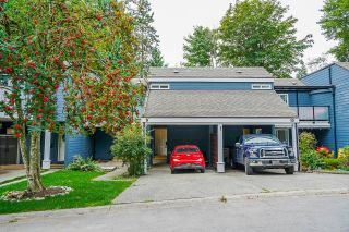 """Photo 2: 9 2590 AUSTIN Avenue in Coquitlam: Coquitlam East Townhouse for sale in """"Austin Woods"""" : MLS®# R2617882"""