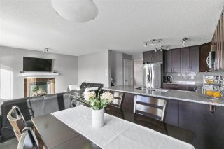 Photo 8: 3400 WEIDLE Way in Edmonton: Zone 53 House Half Duplex for sale : MLS®# E4229486